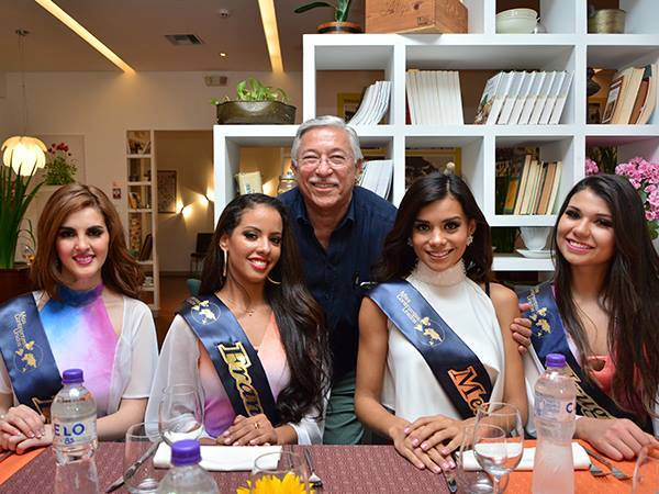 cynthia lizette duque garcia, top 5 de miss continentes unidos 2016. - Página 2 Krnii5eb