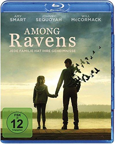 download Among.Ravens.German.2014.AC3.BDRip.x264-SPiCY