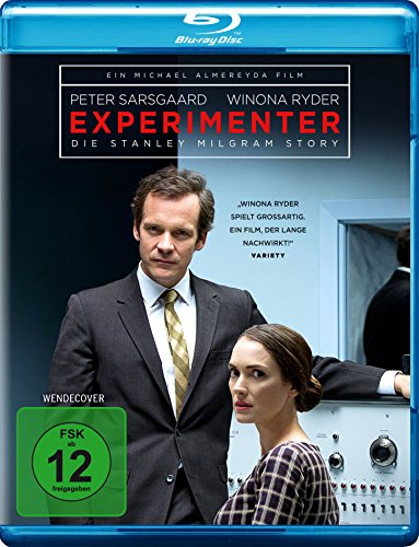 download Experimenter.Die.Stanley.Milgram.Story.2015.German.720p.BluRay.x264-SPiCY