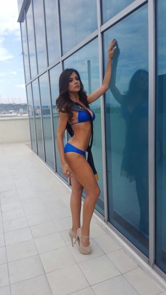 cynthia lizette duque garcia, top 5 de miss continentes unidos 2016. - Página 2 Vdat9vv6
