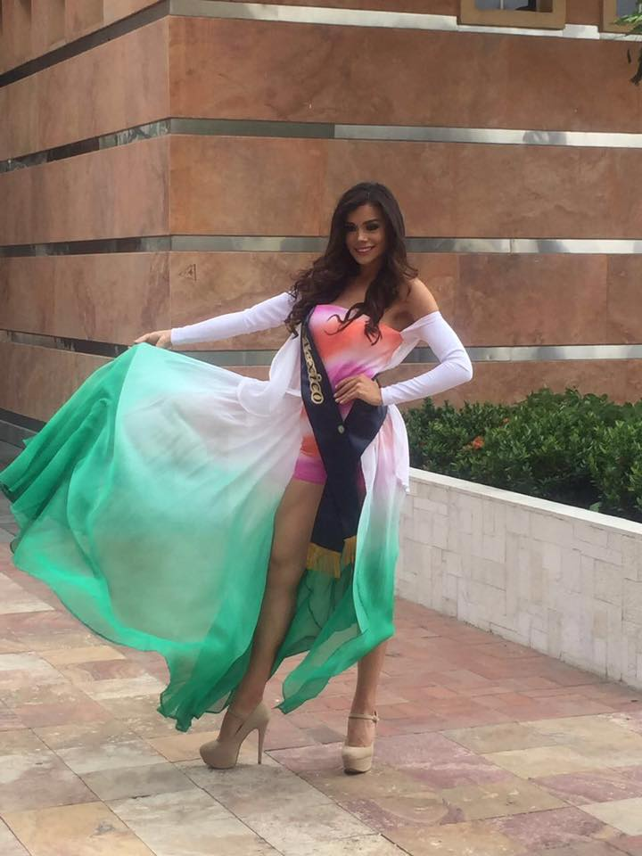 cynthia lizette duque garcia, top 5 de miss continentes unidos 2016. - Página 2 Xhfuj2fp
