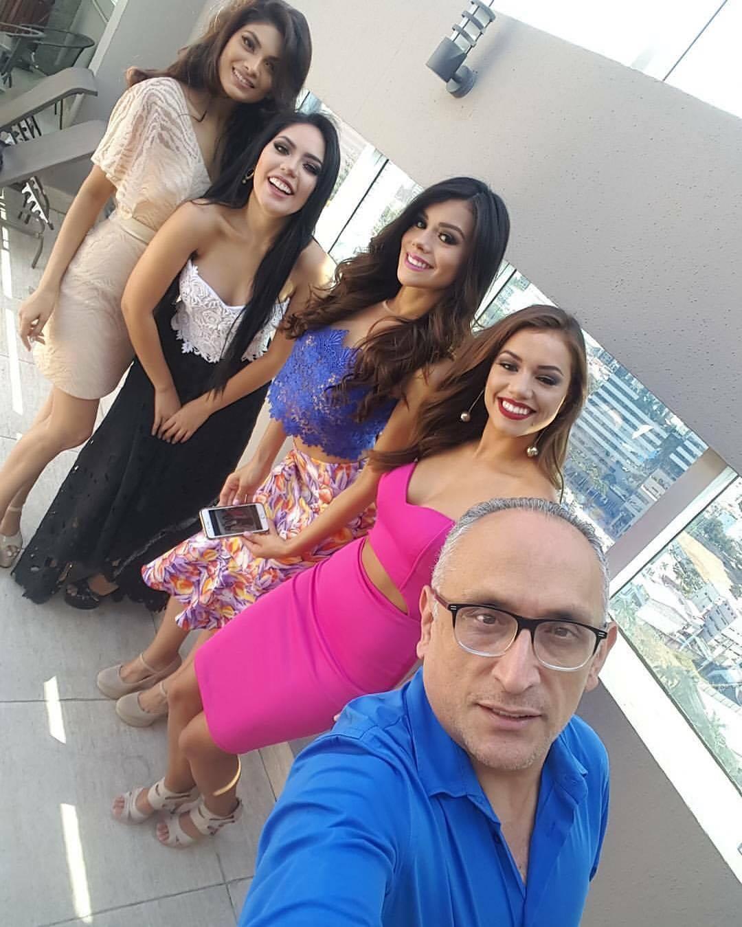 cynthia lizette duque garcia, top 5 de miss continentes unidos 2016. - Página 2 Zvx6donk