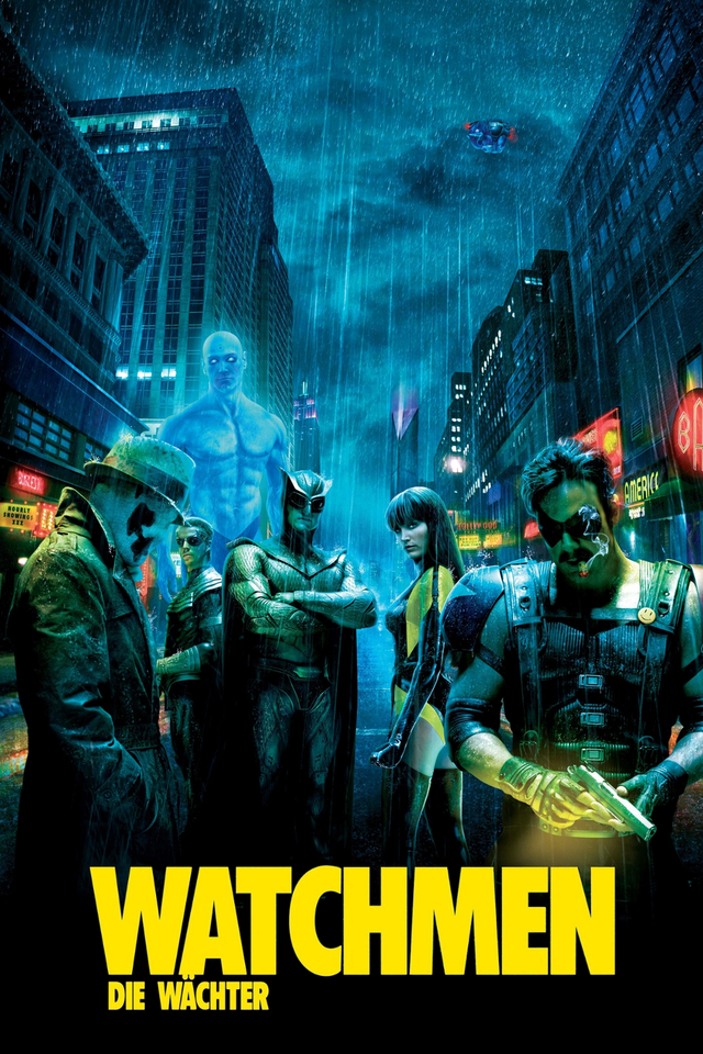 Watchmen.Directors.Cut.2009.German.Dubbed.AC3.DL.2160p.Ultra.HD.BluRay.10bit.x265-NIMA4K