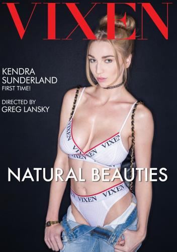 Natural Beauties (2016) WEBRip/FullHD
