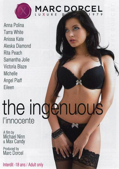 : The Ingenuous