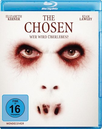 : The Chosen 2015 dual complete bluray iFPD