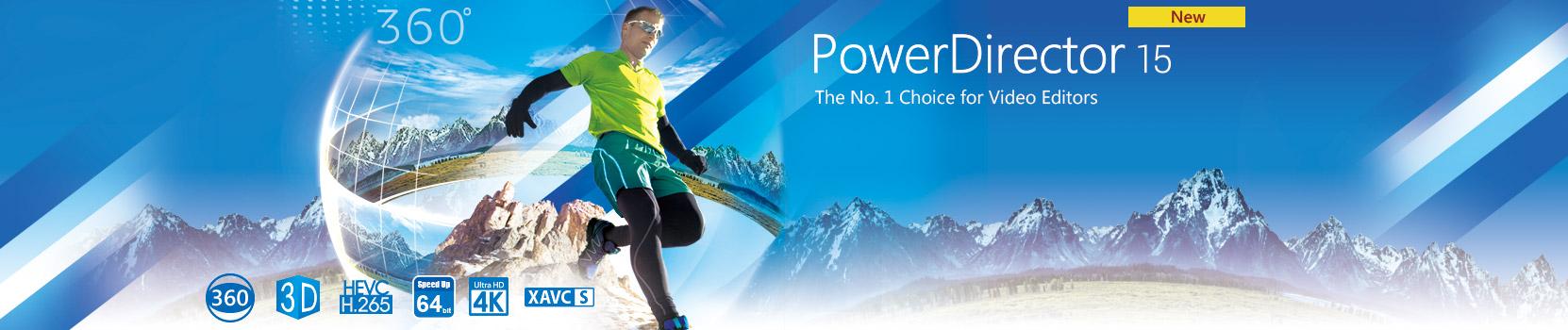 download CyberLink.PowerDirector.Ultimate.v15.0.20.26.0.Incl.Keymaker-CORE