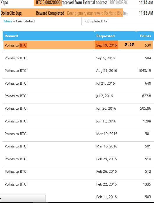 Forex ten para kazananlar
