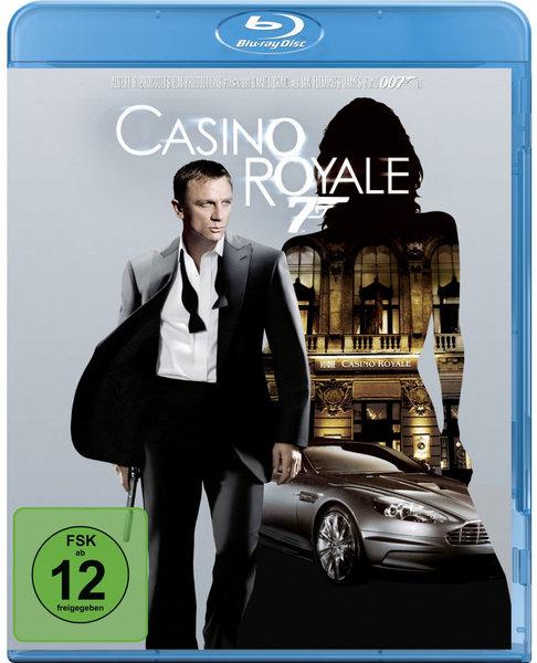 casino royale 2006 online jetzt spieln.de