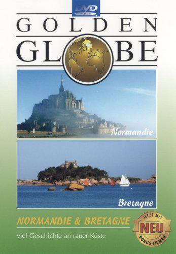 : Golden Globe Bretagne German doku ws BDRiP x264 iFPD