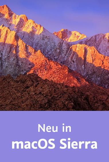 download Video2Brain.Neu.in.macOS.Sierra.GERMAN-EMERGE