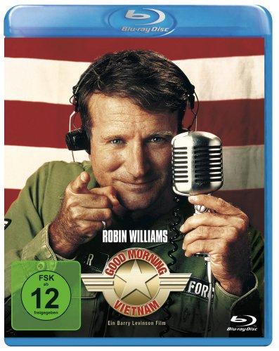 : Good Morning Vietnam 1987 German 720p BluRay x264 CONTRiBUTiON
