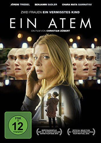 : Ein Atem German 2015 ac3 DVDRip x264 iMPERiUM
