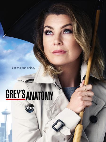 : Greys Anatomy s12e22 Arizona Robbins und Calliope Torres german dubbed dl 720p WebHD h264 euHD