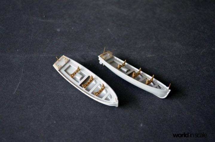 HMS NELSON - 1/200 by Trumpeter + MK.1 Design - Seite 2 Rxhq5ne3