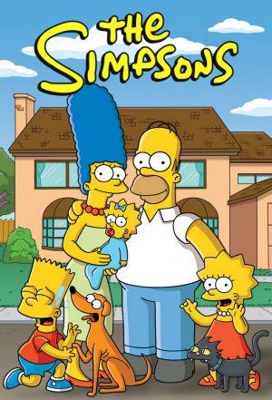 : Die Simpsons s27e07 Lisa on Broadway german dubbed dl 1080p WebHD x264 tvp