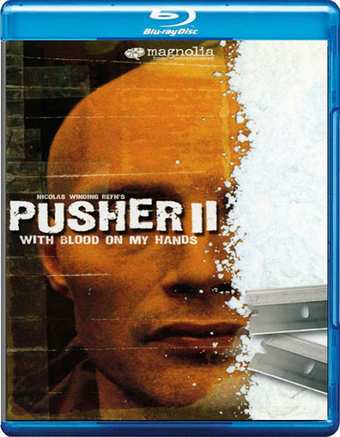 : Pusher ii 2004 German 1080p BluRay x264 DETAiLS