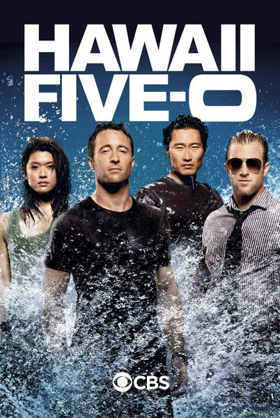 : Hawaii Five 0 s06e03 Der tote Taucher german dubbed dl 720p WebHD h264 euHD