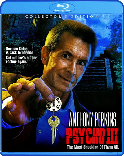 : Psycho iii 1986 german ac3d dl 1080p BluRay x264 iNFOTv