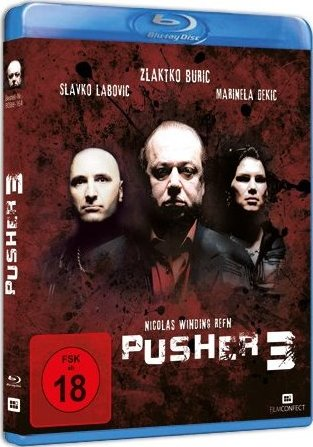 : Pusher 3 2005 German 1080p BluRay x264 DETAiLS