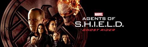 Marvels Agents of S H I E L D S04E19 720p 1080p WEB-DL DD5 1 H264-RARBG