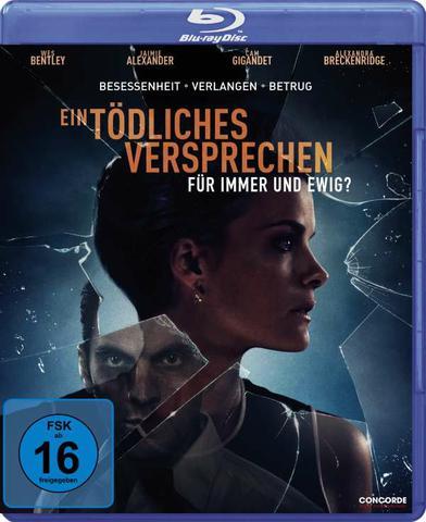 : Ein toedliches Versprechen Fuer immer und ewig 2016 German dl 1080p BluRay x264 SPiCY