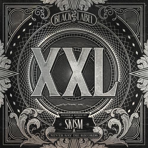 Black Label XXL (2016)