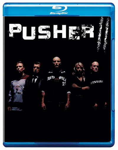 : Pusher 1996 German 1080p BluRay x264 DETAiLS