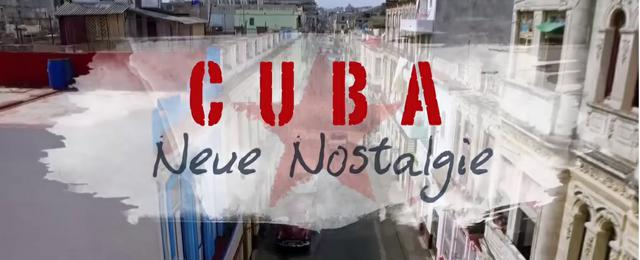 : Kuba Neue Nostalgie German doku 720p WebHD x264 TeePfau