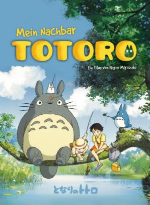 download Mein.Nachbar.Totoro.German.1988.Anime.Proper.DVDRiP.XviD-DOLLHEAD