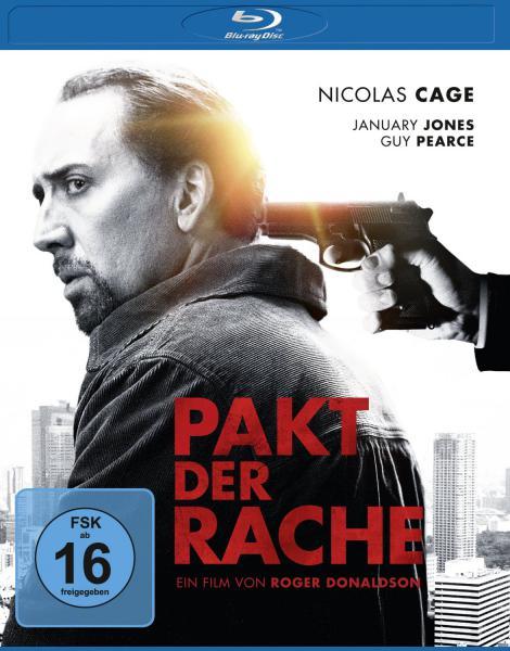 : Pakt der Rache 2011 German dl 1080p BluRay x264 EPHEMERiD