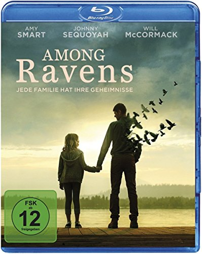 : Among Ravens 2014 dual complete bluray iFPD