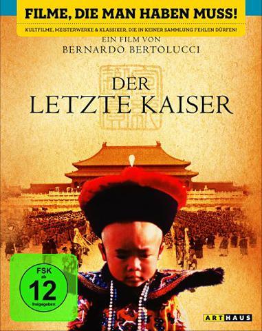 : Der letzte Kaiser 3d 1987 German dl ac3d 1080p BluRay3D x264 tvp