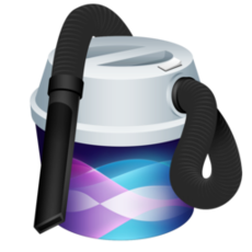 download Northern.Softworks.Sierra.Cache.Cleaner.v11.0.0.MacOSX.Incl.Keymaker-CORE
