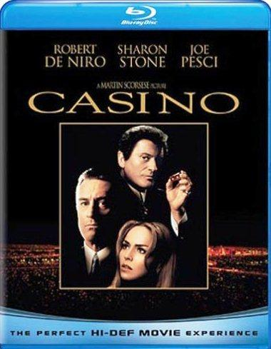 : Casino 1995 German dl 1080p HDDVDRip x264 c0nFuSed