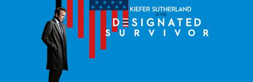 Designated Survivor S01E13 720p 1080p AMZN WEBRip DD5 1 x264-CasStudio