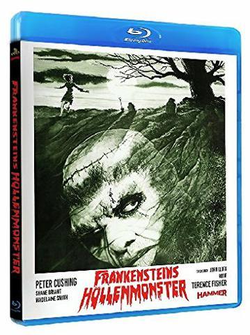 : Frankensteins Hoellenmonster 1974 German 720p BluRay x264 SPiCY