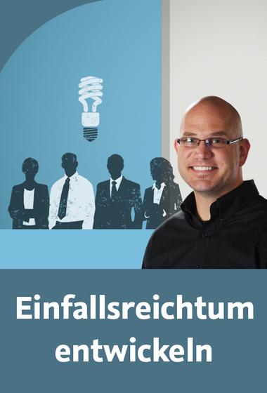 download Video2Brain.Einfallsreichtum.entwickeln.GERMAN-EMERGE