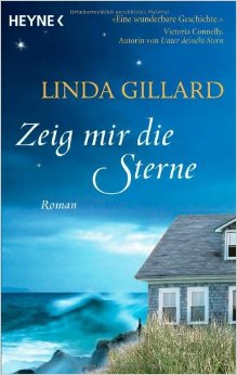 : Gillard, Linda - Zeig mir die Sterne