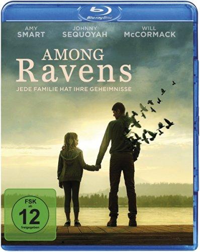 : Among Ravens 2014 German Dl 1080p BluRay Mpeg2 - XqiSiT