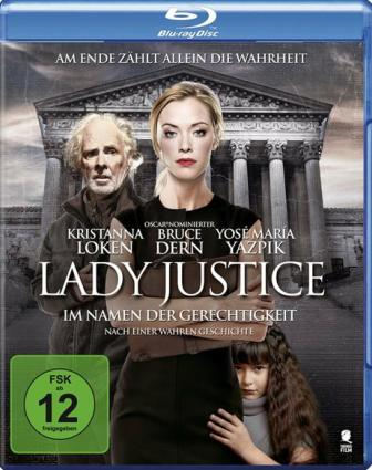 : Lady Justice Im Namen der Gerechtigkeit 2013 German dl 720p BluRay x264 LeetHD