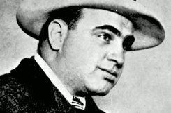 : Al Capone Eine Gangster Legende German doku 720p WebHD x264 TeePfau