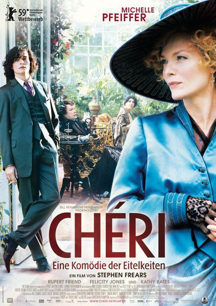 : Cheri Eine Komoedie der Eitelkeiten German 2009 DVDRip XviD KiNOWELT