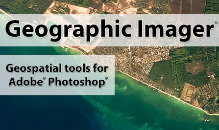 download Avenza.Geographic.Imager.for.Adobe.Photoshop.v5.1.MACOSX-AMPED