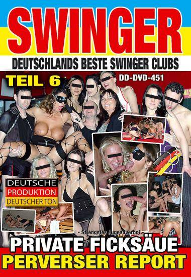 : Swinger Report Teil 6