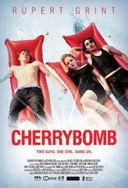 : Cherrybomb German 2009 DVDRip XviD QoM