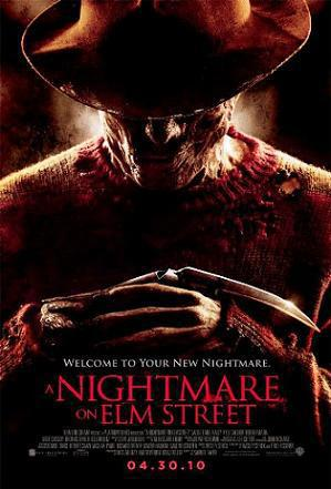 : a Nightmare on Elm Street 2010 German ac3 BDRip XviD iNTERNAL exps