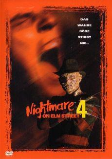 : a Nightmare on Elm Street 4 German 1988 ac3 DVDRip x264 iNTERNAL repack mq4y