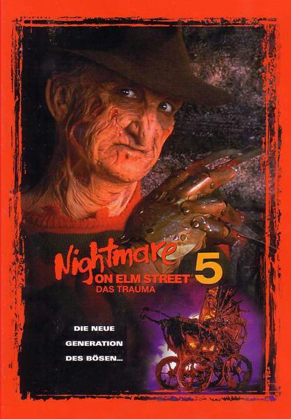 : a Nightmare on Elm Street 5 Das Trauma German 1989 ac3 DVDRip x264 iNTERNAL repack mq4y