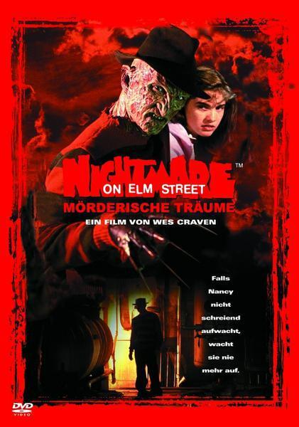 : a Nightmare on Elm Street 1 German 1984 ac3 DVDRip x264 iNTERNAL repack mq4y